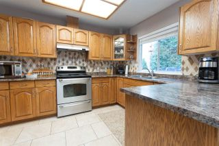 Photo 11: 7877 143A Street in Surrey: East Newton House for sale : MLS®# R2536977