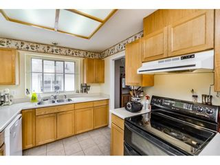 Photo 10: 11674 232A Street in Maple Ridge: Cottonwood MR House for sale : MLS®# R2092971