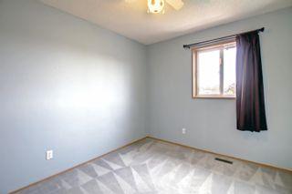 Photo 22: 8014 15A Avenue in Edmonton: Zone 29 House for sale : MLS®# E4265979