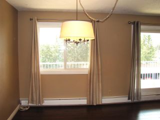 Photo 8: 304 14825 51 Avenue in Edmonton: Zone 14 Condo for sale : MLS®# E4244015