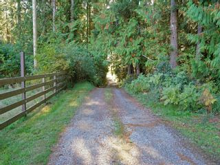 Photo 94: 2675 Anderson Rd in Sooke: Sk West Coast Rd House for sale : MLS®# 888104