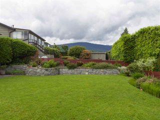 Photo 25: 4229 GLENHAVEN Crescent in North Vancouver: Dollarton House for sale : MLS®# R2465673