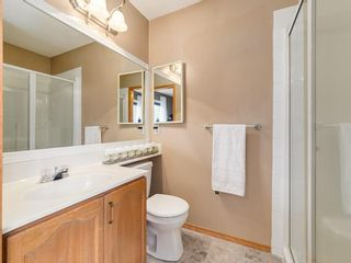 Photo 14: 20 ANDERSON Avenue N: Langdon House for sale : MLS®# C4138939