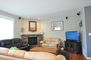 Photo 15: 3734 Valhalla Dr in Campbell River: CR Willow Point House for sale : MLS®# 858648