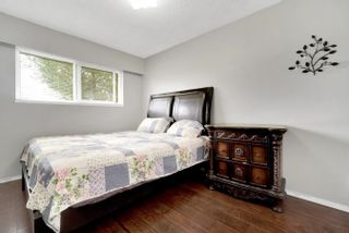 Photo 15: 11 2241 MCCALLUM Road in Abbotsford: Central Abbotsford Townhouse for sale : MLS®# R2619744