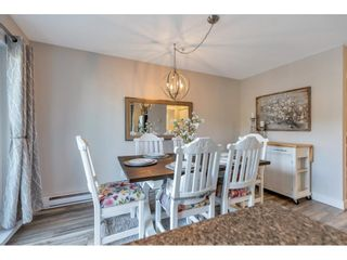 """Photo 16: 37 20038 70 Avenue in Langley: Willoughby Heights Townhouse for sale in """"Daybreak"""" : MLS®# R2616047"""