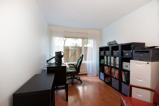 "Photo 28: 113 1405 W 15TH Avenue in Vancouver: Fairview VW Condo for sale in ""LANDMARK GRAND"" (Vancouver West)  : MLS®# R2562050"