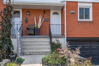 Photo 3: 8 10 Angus Road in Hamilton: House for sale : MLS®# H4089129