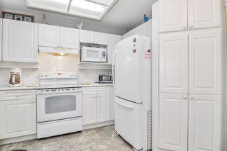 "Photo 6: 202 22025 48 Avenue in Langley: Murrayville Condo for sale in ""Autumn Ridge"" : MLS®# R2477542"