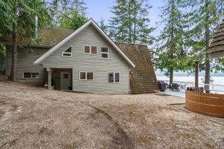 Photo 8: 4027 Eagle Bay Road, in Eagle Bay: House for sale : MLS®# 10238925