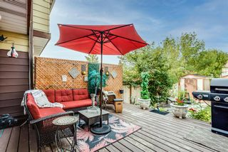 Photo 8: 3315 56 Street NE in Calgary: Temple Row/Townhouse for sale : MLS®# A1132139