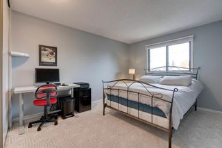 Photo 21: 151 Millrise Drive SW in Calgary: Millrise Detached for sale : MLS®# A1037985