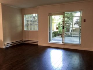 Photo 8: 102 1950 E 11TH AVENUE in Vancouver: Grandview VE Condo for sale (Vancouver East)  : MLS®# R2183838