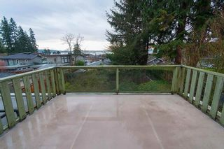 Photo 4: 2468 LAWSON AVE in West Vancouver: Dundarave House for sale : MLS®# R2034624