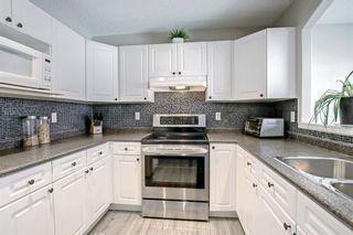 Photo 14: 67 Tarington Place NE in Calgary: Taradale Detached for sale : MLS®# A1146117