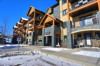 Photo 39: 2309 402 Kincora Glen Road NW in Calgary: Kincora Apartment for sale : MLS®# A1072725