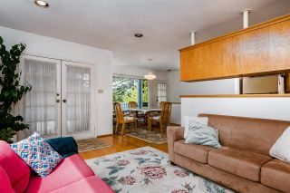 Photo 7: 1906 W KING EDWARD Avenue in Vancouver: Quilchena House for sale (Vancouver West)  : MLS®# R2162632