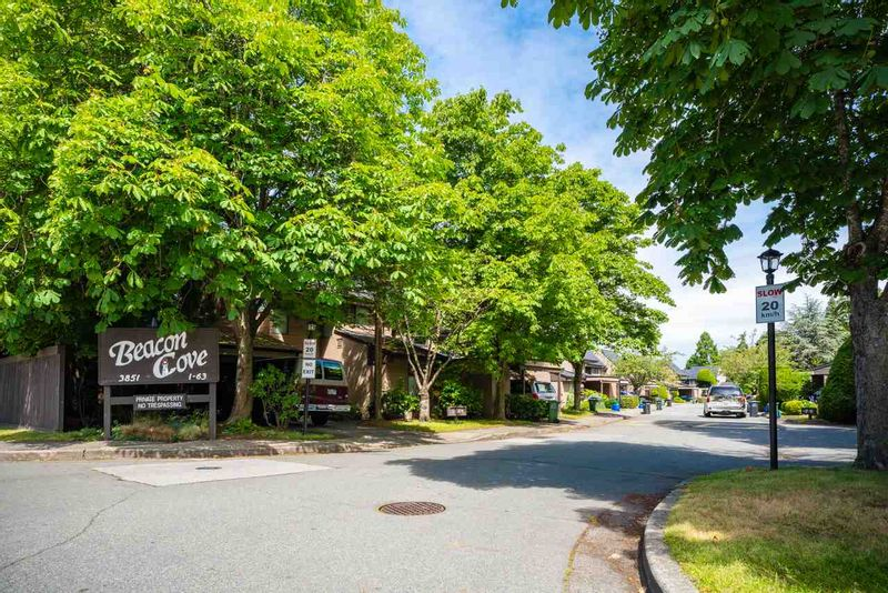 FEATURED LISTING: 39 - 3851 BLUNDELL Road Richmond