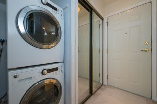 """Photo 23: 208 5375 VICTORY Street in Burnaby: Metrotown Condo for sale in """"THE COURTYARD"""" (Burnaby South)  : MLS®# R2602419"""