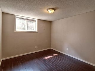 Photo 16: 2013 24 Avenue NW in Calgary: Banff Trail Detached for sale : MLS®# A1135681