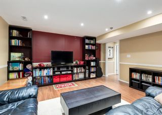 Photo 38: 218 950 ARBOUR LAKE Road NW in Calgary: Arbour Lake Row/Townhouse for sale : MLS®# A1136377