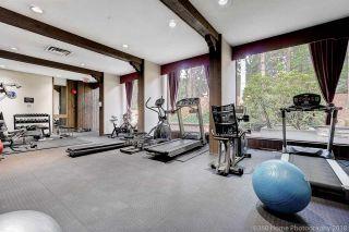"Photo 17: 606 3771 BARTLETT Court in Burnaby: Sullivan Heights Condo for sale in ""TIMBERLEA - THE BIRCH"" (Burnaby North)  : MLS®# R2306367"