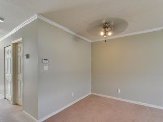 """Photo 5: 34 20890 57 Avenue in Langley: Langley City Townhouse for sale in """"ASPEN GABLES"""" : MLS®# R2362904"""