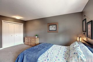 Photo 28: 901 3240 66 Avenue SW in Calgary: Lakeview Row/Townhouse for sale : MLS®# C4295935