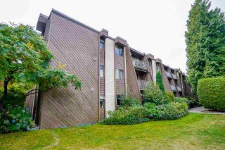 """Photo 23: 104 3921 CARRIGAN Court in Burnaby: Government Road Condo for sale in """"LOUGHEED ESTATES"""" (Burnaby North)  : MLS®# R2540449"""