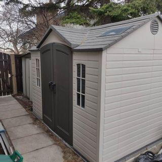 Photo 7: 118 Pinetree Bay NE in Calgary: Pineridge Detached for sale : MLS®# A1132573