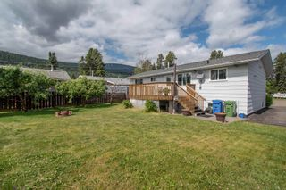 Photo 21: 4346 BIRCH Crescent in Smithers: Smithers - Town House for sale (Smithers And Area (Zone 54))  : MLS®# R2602317