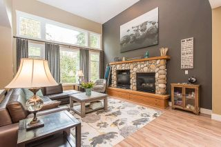 Photo 3: 23145 FOREMAN DRIVE in Maple Ridge: Silver Valley House for sale : MLS®# R2056775