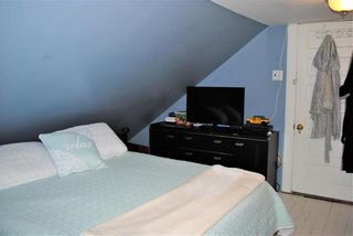 Photo 10: 4 Baie Caron Avenue North in St Georges: R28 Residential for sale : MLS®# 202105765