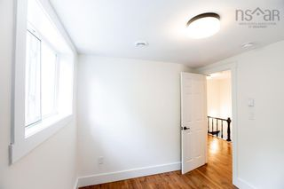 Photo 24: 12 Brunswick Street in Truro: 104-Truro/Bible Hill/Brookfield Residential for sale (Northern Region)  : MLS®# 202122384