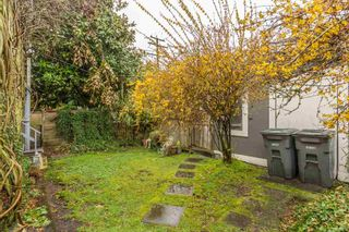 Photo 32: 3305 W 10TH Avenue in Vancouver: Kitsilano House for sale (Vancouver West)  : MLS®# R2564961
