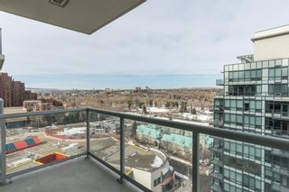 Photo 23: 1522 222 Riverfront Avenue SW in Calgary: Chinatown Apartment for sale : MLS®# A1079783