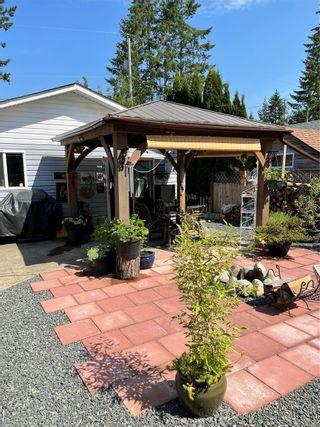 Photo 7: 1253 WESTURNE Hts in : PQ Qualicum Beach House for sale (Parksville/Qualicum)  : MLS®# 881683