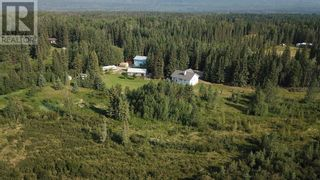 Photo 41: 4 CARLDALE Road in Rural Yellowhead County: House for sale : MLS®# A1127435