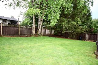Photo 26: 2421 Aladdin Crescent in Abbotsford: Abbotsford East House for sale : MLS®# R2577565