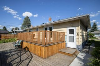 Photo 26: 97 Lynnwood Drive SE in Calgary: Ogden Detached for sale : MLS®# A1141585