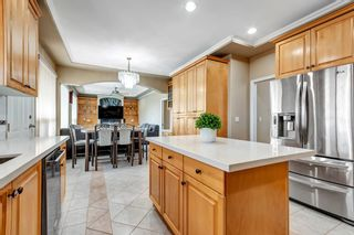 Photo 18: 12748 62 Avenue in Surrey: Panorama Ridge House for sale : MLS®# R2561653