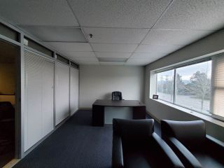 Photo 5: 125 13988 MAYCREST WAY in Richmond: East Cambie Industrial for lease : MLS®# C8029762