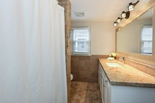 Photo 25: 138 Barnesdale Avenue: House for sale : MLS®# H4063258
