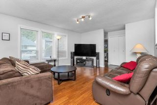 Photo 5: 1158 ESPERANZA Drive in Coquitlam: New Horizons House for sale : MLS®# R2581234