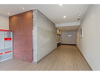 "Photo 6: 315 3080 GLADWIN Road in Abbotsford: Central Abbotsford Condo for sale in ""Hudson's Loft"" : MLS®# R2544142"