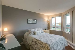 Photo 17: A234 2099 LOUGHEED HWY PORT COQUITLAM 2 BEDROOMS 2 BATHROOMS APARTMENT FOR SALE