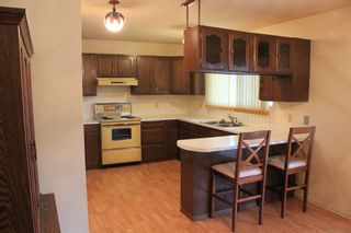 Photo 12: 4 Shannon Close: Olds Detached for sale : MLS®# A1143116