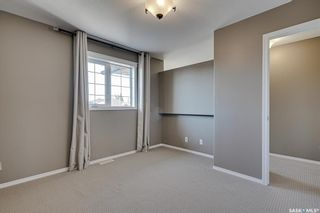 Photo 30: 426 Trimble Crescent in Saskatoon: Willowgrove Residential for sale : MLS®# SK865134