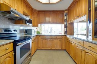 Photo 8: 7775 THORNHILL Drive in Vancouver: Fraserview VE House for sale (Vancouver East)  : MLS®# R2602807