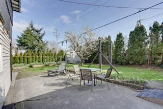 Photo 24: 5780 48A Avenue in Delta: Hawthorne House for sale (Ladner)  : MLS®# R2559692
